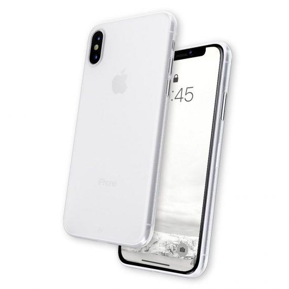 Caudabe Veil - IPHONE XS Max